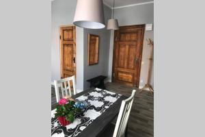 One Bedroom Ausekla Apartment