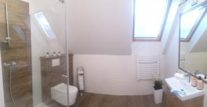 Apartamenty U Piotra