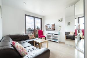 Rezydencja Wind Rose luxury ApartHotel