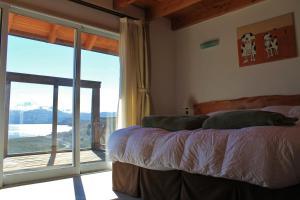 Homelodge Eco Hotel
