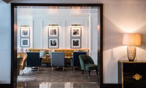 The Marylebone Hotel (3 of 85)