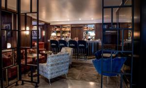 The Marylebone Hotel (4 of 85)
