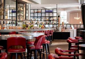 The Marylebone Hotel (6 of 85)