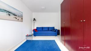 Kamienna16 Bursztyn Apartments4rentpl
