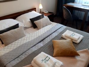 Resort Kasprowy Wierch