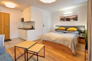 Apartament Niko