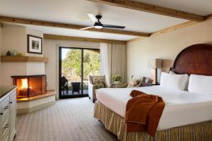 Napa Valley Lodge (29 of 34)