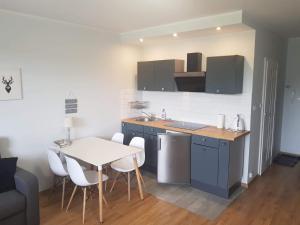 Apartament Kamienna Góra