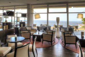 Vitality Hotel Punta (7 of 40)