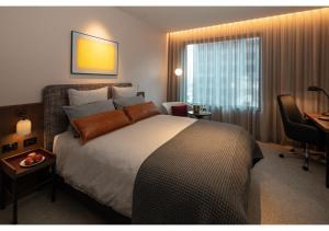 Next Hotel Melbourne