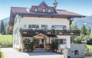 Apartment Warter-Hof - 05 - Hotel - Schladming