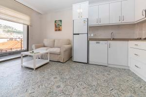 Convenient Apartment with Central Location in Mugla