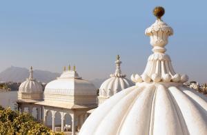 Taj Lake Palace (6 of 55)