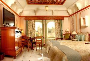 Taj Lake Palace (40 of 55)