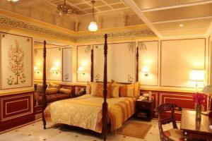Taj Lake Palace (23 of 55)