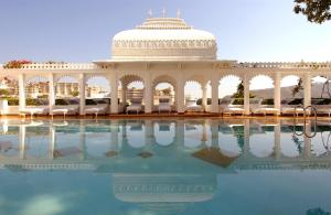 Taj Lake Palace (2 of 70)