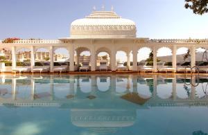 Taj Lake Palace (4 of 55)