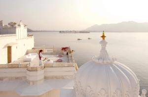 Taj Lake Palace (36 of 55)