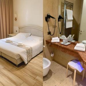 Vicenza Hotels