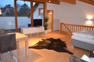 Prinz City Apartments - Erlenbach