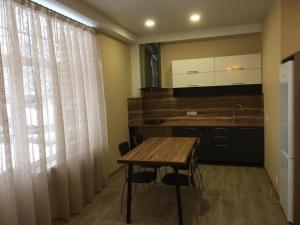 Apartment Aliona Doma - Krasnaya Polyana