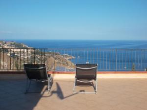 Casa Mathea - AbcAlberghi.com