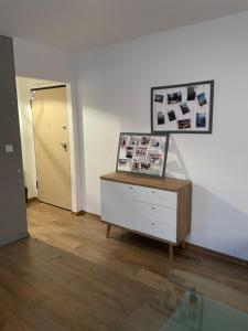 Apartament Pixel House