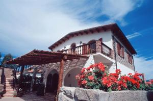 Turismo Rurale La Miniera Fiorita - Portu Maga