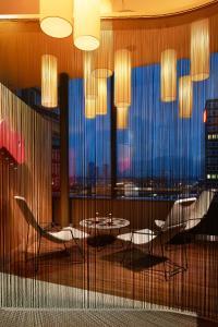 25hours Hotel Zurich West (38 of 74)