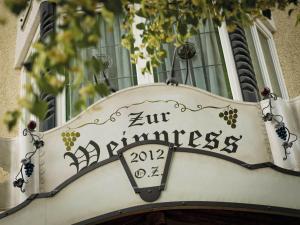 Ortner's Lindenhof, Hotely  Bad Füssing - big - 16