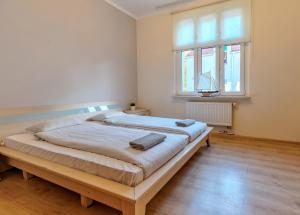 Mieszkanie Polonia NoclegiSopot