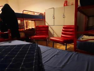 Lamis Hostel