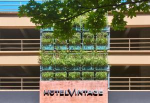 Hotel Vintage Seattle (8 of 58)