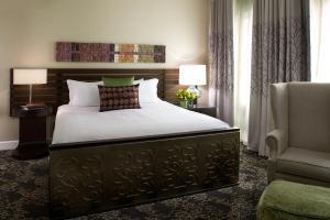 Hotel Vintage Seattle (5 of 58)