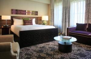 Hotel Vintage Seattle (3 of 58)