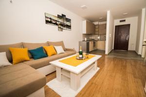 Royal Apartman Doboj