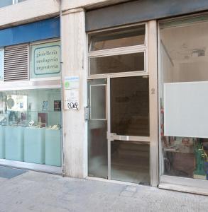 Leccesalento Bed And Breakfast, B&B (nocľahy s raňajkami)  Lecce - big - 48