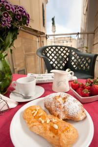 Leccesalento Bed And Breakfast, B&B (nocľahy s raňajkami)  Lecce - big - 37
