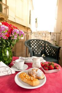 Leccesalento Bed And Breakfast, B&B (nocľahy s raňajkami)  Lecce - big - 46