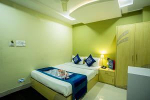 Hotel Sundaram Palace Siliguri West Bengal