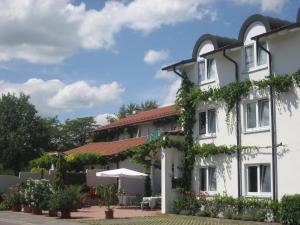 Lindner's Hotel - Hayna