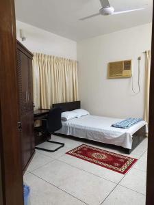 Gulshan guest house