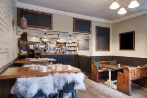 Lamb & Lion Inn (4 of 48)