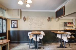 Lamb & Lion Inn (5 of 48)