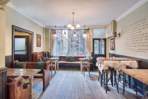Lamb & Lion Inn (6 of 48)