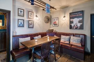 Lamb & Lion Inn (12 of 48)