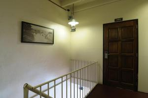 Auberges de jeunesse - Red Inn Court
