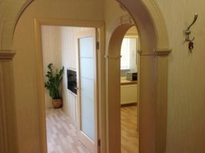 Samson Apartments - Volkhovskiy