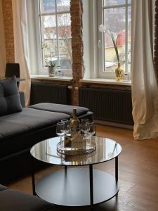 Apartament Alexandra