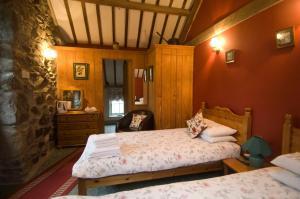 Llwyndu Farmhouse Hotel (27 of 50)